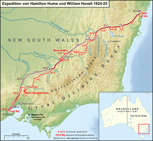 Karte Expedition Hume und Hovell 1824.png