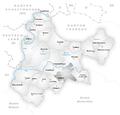 Karte Gemeinde Adlikon.png