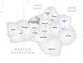 Karte Gemeinde Arboldswil.png