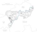 Karte Gemeinde Gunzgen.png