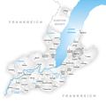 Karte Gemeinde Meinier.png