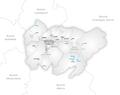 Karte Gemeinde Praden.png