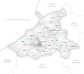 Karte Gemeinde Premier.png