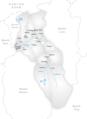Karte Gemeinde Saint-Léonard.png