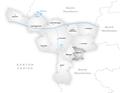 Karte Gemeinde Stettfurt.png