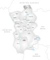 Karte Gemeinde Wikon.png