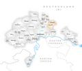 Karte Gemeinden des Kantons Schaffhausen 2003.png