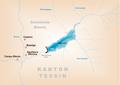 Karte Lago di Luzzone.png