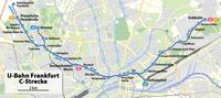 Karte U-Bahn Frankfurt C-Strecke.png