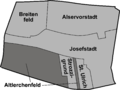 Karte Wien-Altlerchenfeld.png