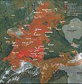 Karte bauernkrieg3 en.jpg