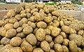 Kartoffel oder Erdäpfel in Österreich.jpg