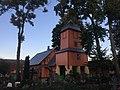 Kasepää vanausuliste kirik (2018).jpg