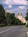 Kashira Uspensky 85 2.jpg