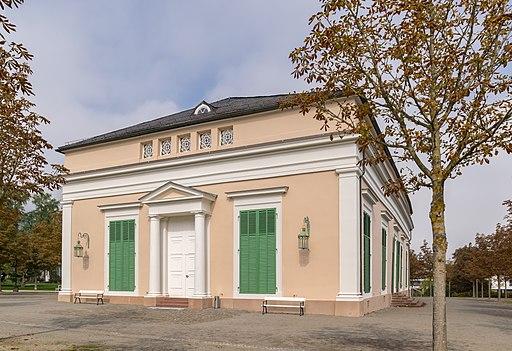 Kassel - 2017-09-21 - Ballhaus (03)