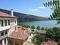 Kastoria south.jpg