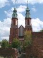 Katedra opolska.jpg