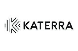 Katerra - Image: Katerra Primary Logo