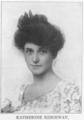 Katherine Ridgeway 1905.png