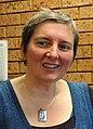 Kathleen Maltzahn June 2010.jpg