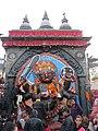 Kathmandu Durbar Square IMG 2335 02.jpg