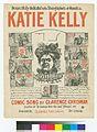 Katie Kelly (NYPL Hades-464522-1165577).jpg