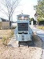 Kato Diesel 02.JPG