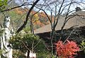 Katsunumacho Katsunuma, Koshu, Yamanashi Prefecture 409-1316, Japan - panoramio.jpg