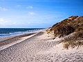 Kattegat beach - panoramio.jpg