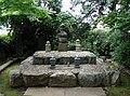 Kawagoe Shigeyori,Youjuin.JPG