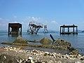 Kawanami Dock, Imari, Saga Prefecture; May 2007 (01).jpg