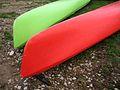 Kayaks (437109927).jpg