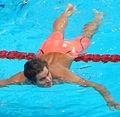Kazan 2015 - Nathan Adrian relay.jpg
