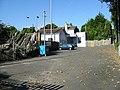 Kearsney railway station - geograph.org.uk - 576442.jpg