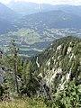 Kehlstein walking path - panoramio.jpg