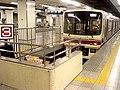 Keio-Shinjuku-sen-0002.jpg