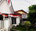 Kel. Toba, Kecamatan Siantar Selatan, Pematangsiantar.jpg
