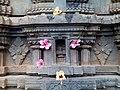 Keladi Rameswara Temple 2.jpg