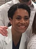 Kelly McCreary on Grey's Anatomy.jpg