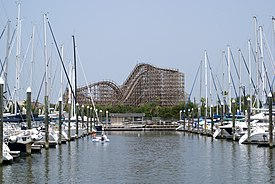 Kemah boardwalk.jpg