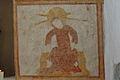 Kempfenbrunn St. Marien Wandmalerei 90494.JPG