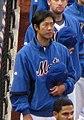 Ken Takahashi on June 10, 2009.jpg