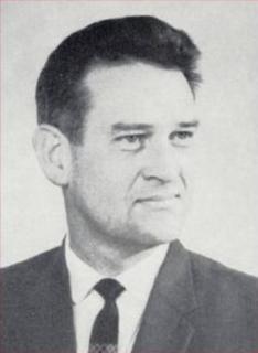 Ken Wriedt