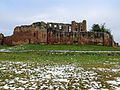 Kenilworth Castle West.jpg