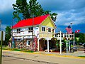 Kennedy's Ice Cream and Grill - panoramio.jpg