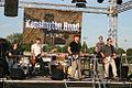 Kensington Road - Pyro Festival.jpg
