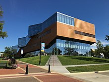 University Apartments Kent Ohio