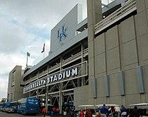 KentuckyCommonwealthStadium-Exterior.jpg