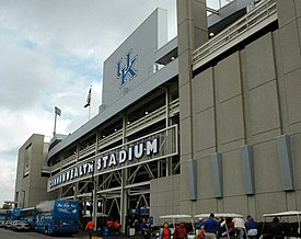 KentuckyCommonwealthStadium-Exterior.jpg