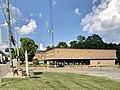 Kentucky Motor Service, Main Street, Alexandria, KY (50227079511).jpg